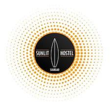 Sunlit User Profile