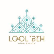 Lool Beh User Profile