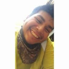Heriberto User Profile