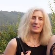 Isabella199