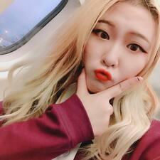 Profilo utente di 亦珺