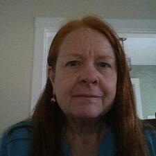 Bonnie Kullanıcı Profili