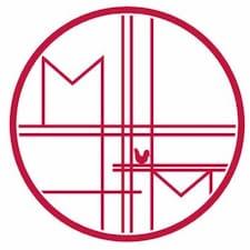 M.M京都民宿