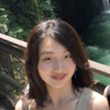 Profil Pengguna Misuzu