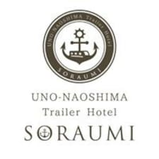 Soraumi User Profile
