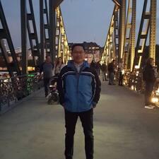 Sze Yuanさんのプロフィール