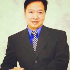 Profilo utente di Wai