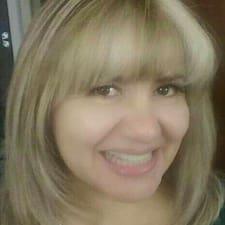 Luz Esperanza Kullanıcı Profili