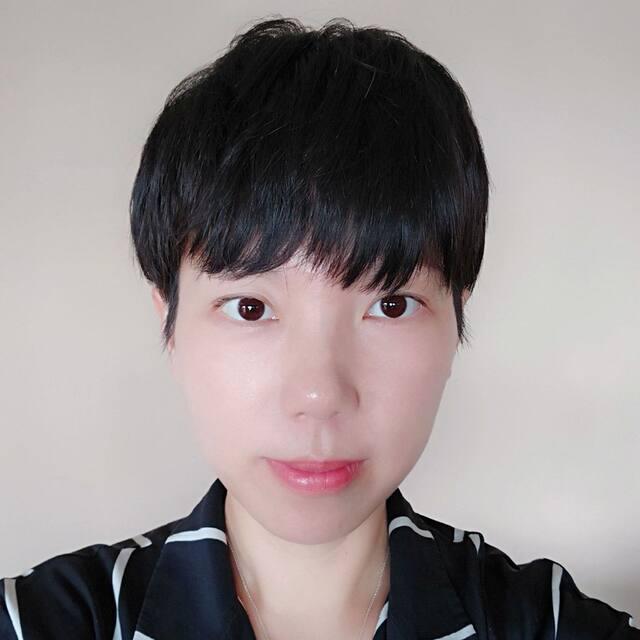 Profilo utente di 益