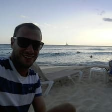 Massimo Kullanıcı Profili