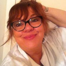 Anne Christele User Profile