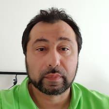 Taner - Profil Użytkownika