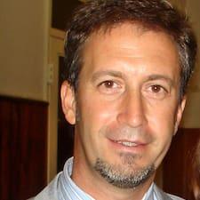 Alejandro Jorge