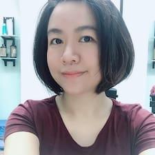 Profil korisnika Liza