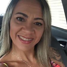 Tathiana - Uživatelský profil