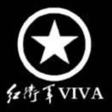 Nutzerprofil von 维林