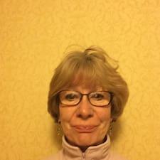 Judith - Profil Użytkownika
