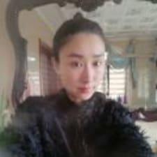 Profil Pengguna 晓杰