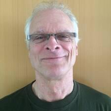 Allan Nymann felhasználói profilja