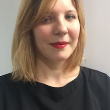 Adèle - Profil Użytkownika
