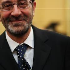 Giovanni89