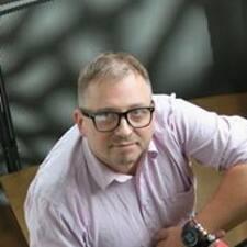 Michał User Profile