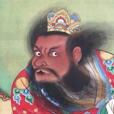 Profilo utente di 明涛