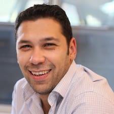 Dan - Profil Użytkownika