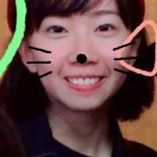 Chi Yan