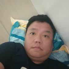 Yuan님의 사용자 프로필