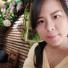 宇琼 Kullanıcı Profili