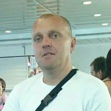 Pavao Brugerprofil