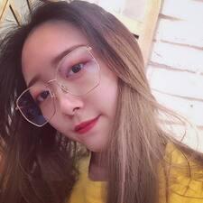 Yue님의 사용자 프로필