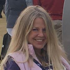 Anne-Marie78