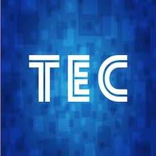 Profil utilisateur de TEC -Tu Estadia En Córdoba