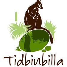 Tidbinbilla