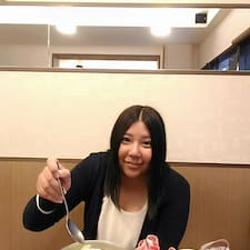 Profilo utente di 黃