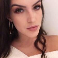 Danielle님의 사용자 프로필