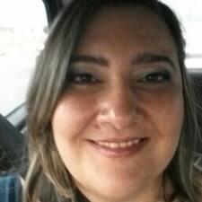 Luisa Helena User Profile