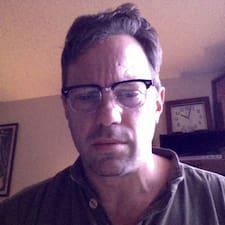 Profil korisnika Wade