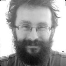 Jakub - Profil Użytkownika
