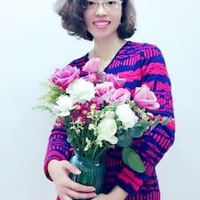 Profil korisnika 小邓子姐姐
