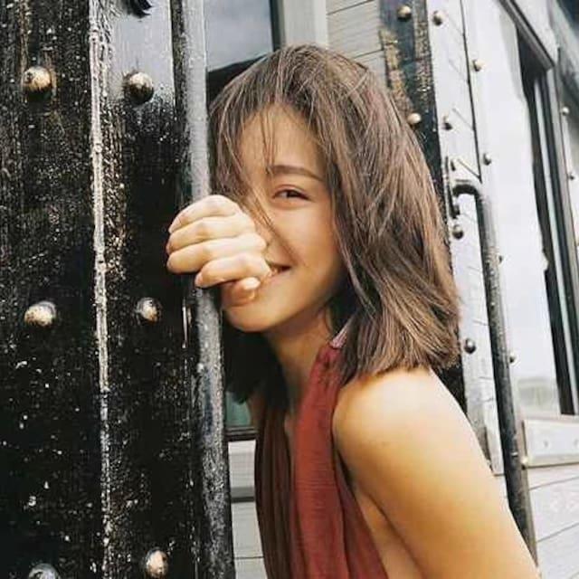 Profil utilisateur de 羊城精品民宿