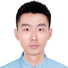 康艺 - Profil Użytkownika