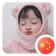 Profilo utente di 喵