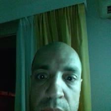 Dimitris님의 사용자 프로필