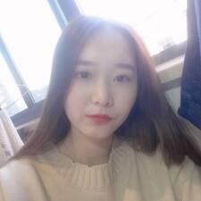 Profilo utente di 杨璐