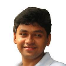 Profilo utente di Anirban