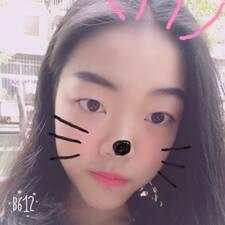 Nutzerprofil von 彭维