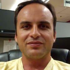 Ismail Emre User Profile